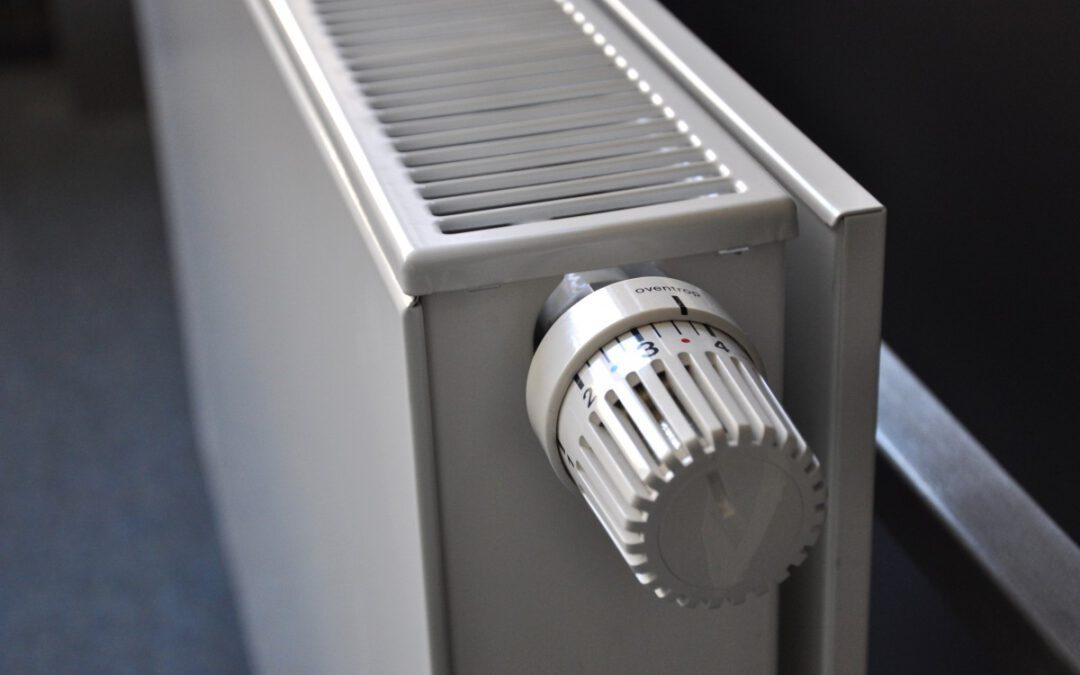 Cirkó fűtésrendszerek javítása, karbantartása