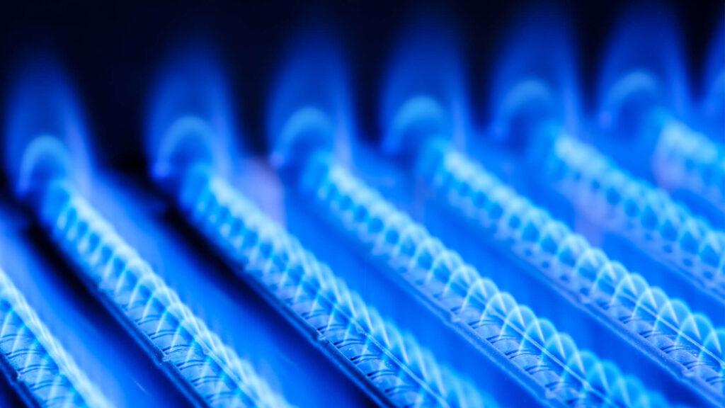 Gáz biztonságtechnikai felülvizsgálat